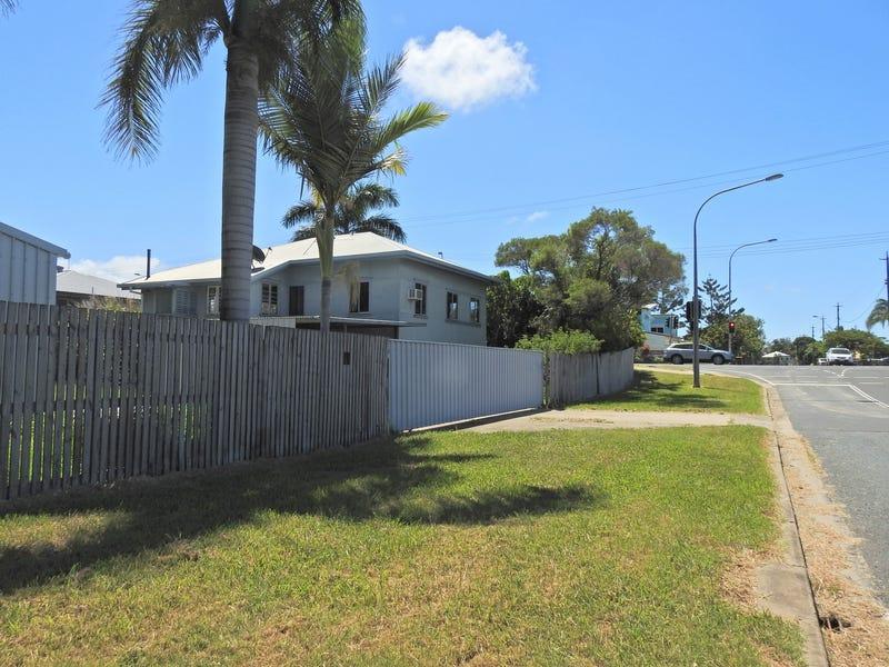 25 Malcomson Street, North Mackay, Qld 4740