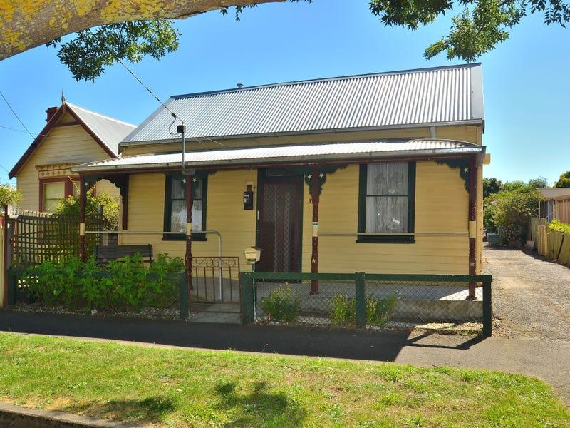 326 Raglan Street, South, Ballarat Central, Vic 3350