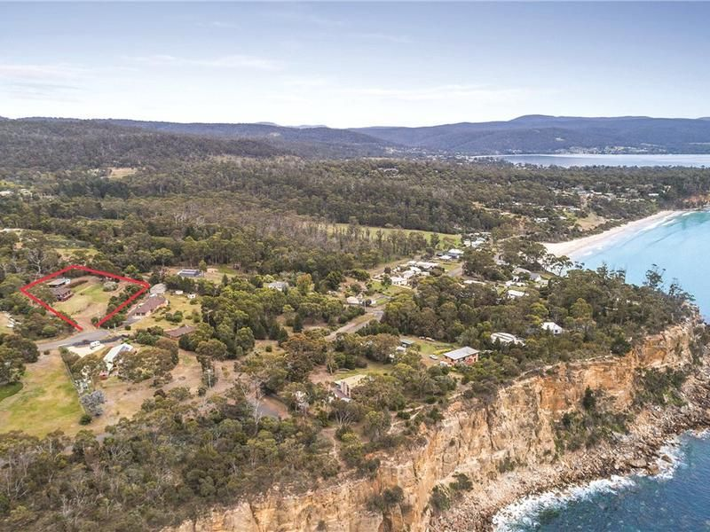 48 Mercury Place, Spring Beach, Tas 7190