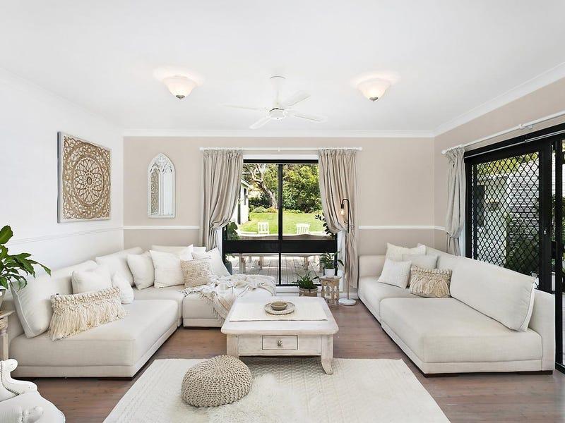 12 Kobada Avenue, Buff Point, NSW 2262