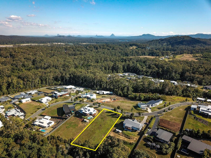 84 Palmview Forest Drive, Palmview, Qld 4553
