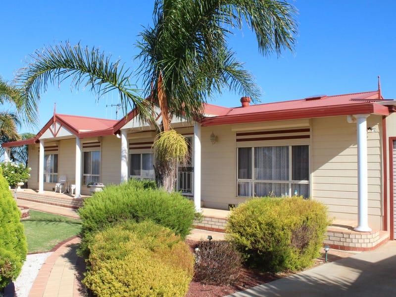 2 Kaeleen Court, Port Pirie, SA 5540