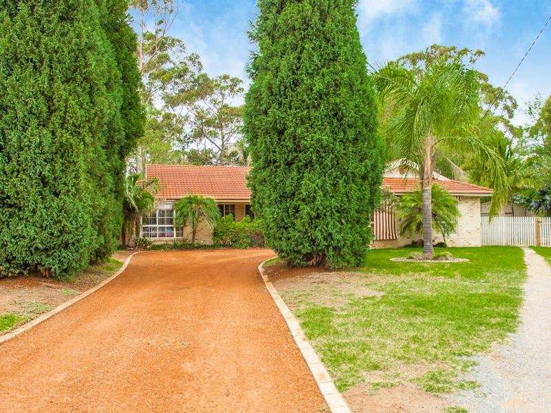 12 Woodlands Way, Medowie, NSW 2318