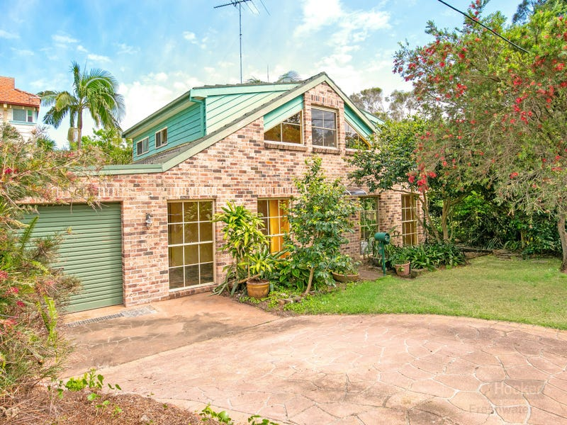 18 Travers Road, Curl Curl, NSW 2096