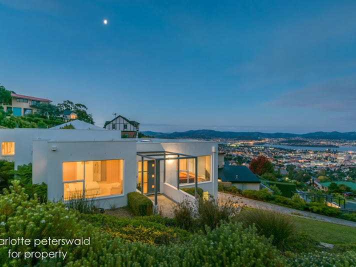 17 Fielding Drive, West Hobart, Tas 7000