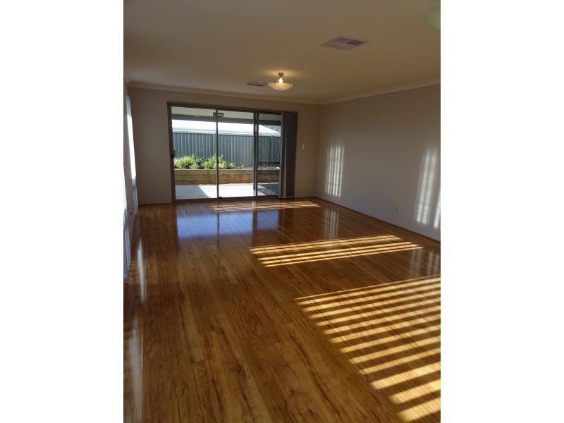 136 Celeste Street, Eglinton, WA 6034 - Property Details