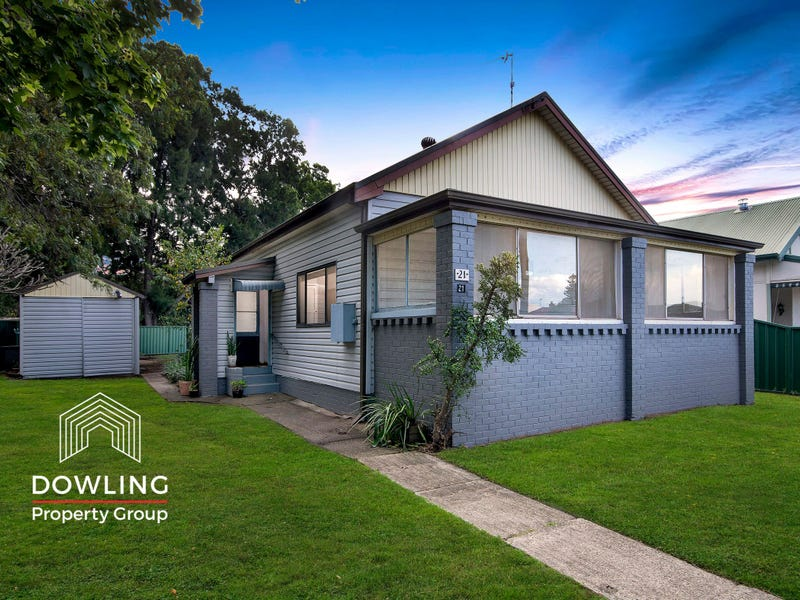 21 Cadell Avenue, Mayfield, NSW 2304