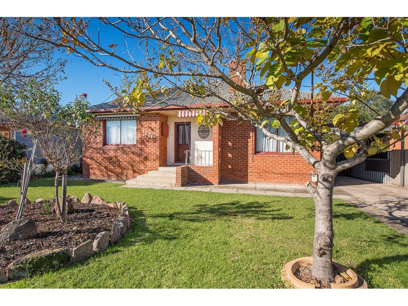 1004 Mate Street, North Albury, NSW 2640