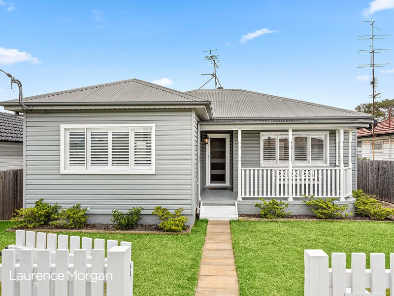 210 Rothery Street, Corrimal, NSW 2518