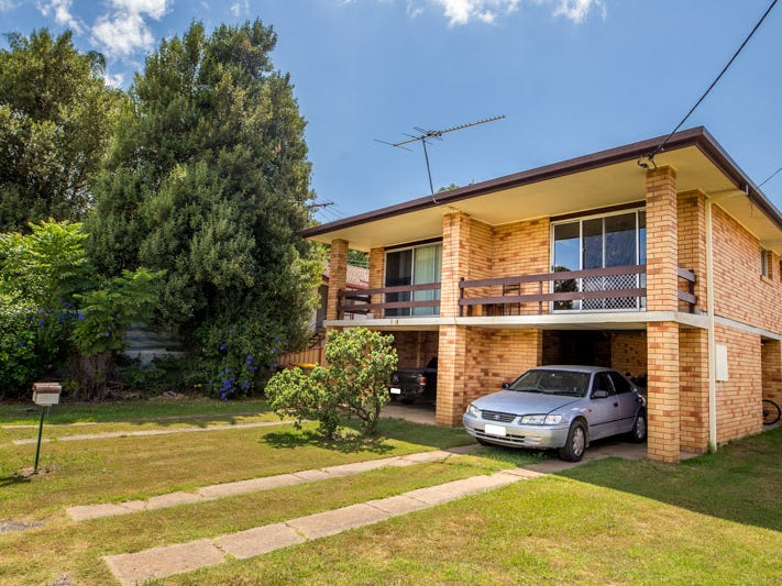 42 Weiley Avenue, Grafton, NSW 2460
