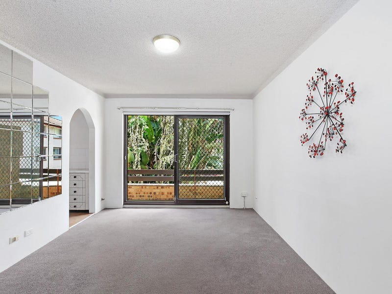 15/34 Dee Why Parade, Dee Why, NSW 2099