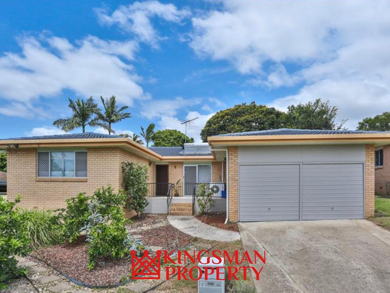 5 Kaniva Street, Rochedale South, Qld 4123