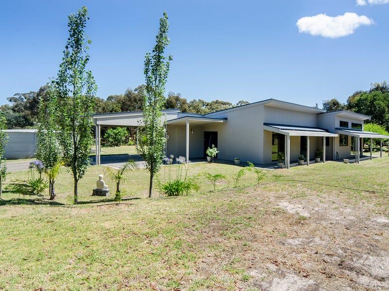 23 Fuller West Road, Lower Inman Valley, SA 5211