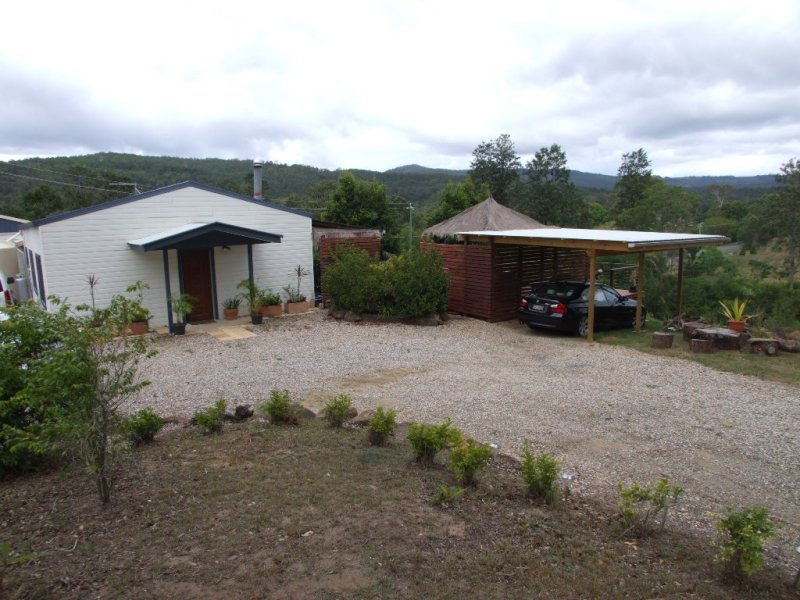 2 Millie Ct, Witheren, Qld 4275