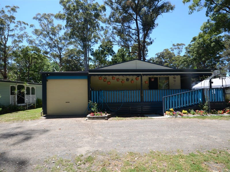 4/340 Blackmans Point Road, Blackmans Point, NSW 2444