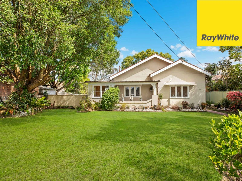 74 Oxford Street, Epping, NSW 2121