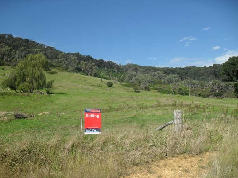 Lot 56 Goobarragandra Road, Goobarragandra, NSW 2720