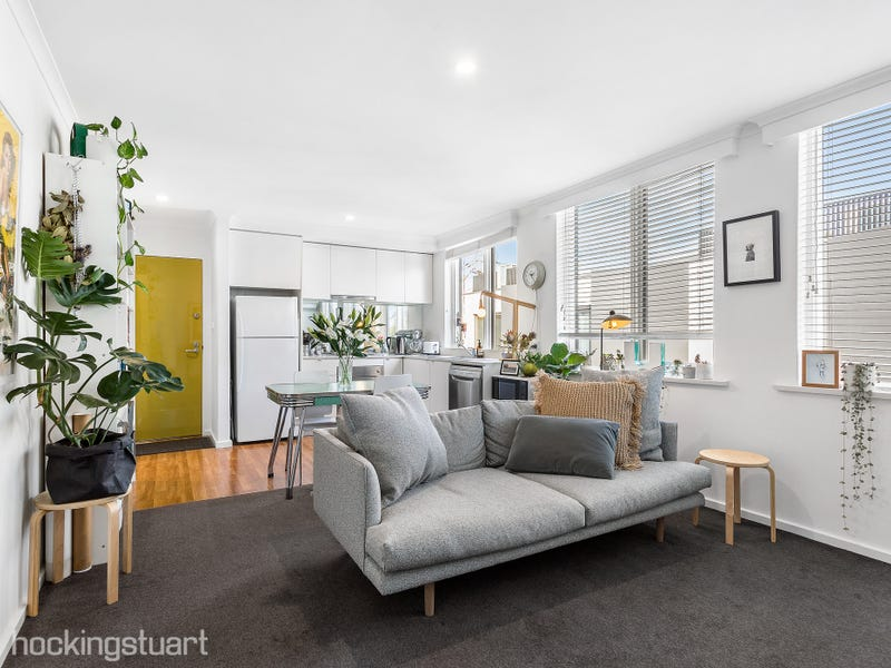 8/229 Williams Road, South Yarra, Vic 3141