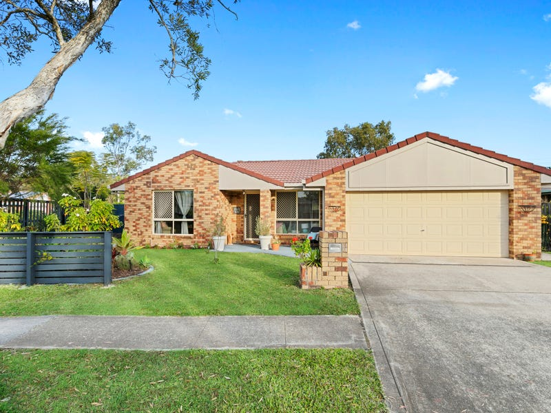 61 College Way, Boondall, Qld 4034