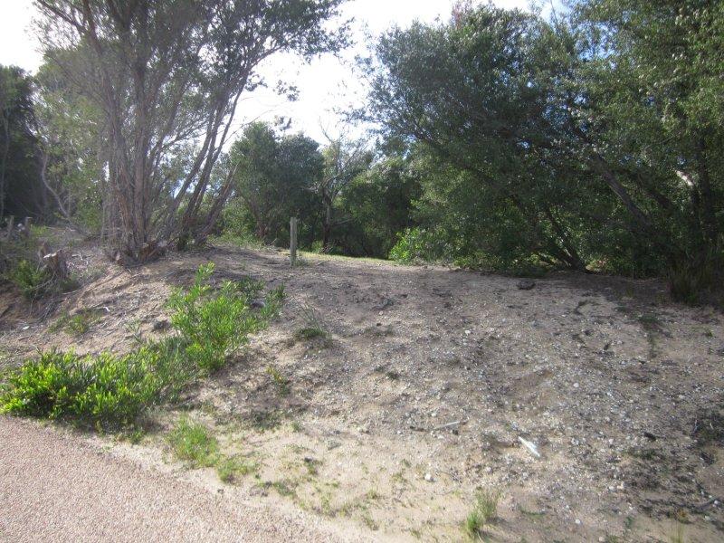 56  Rainbow Road, Golden Beach, Vic 3851