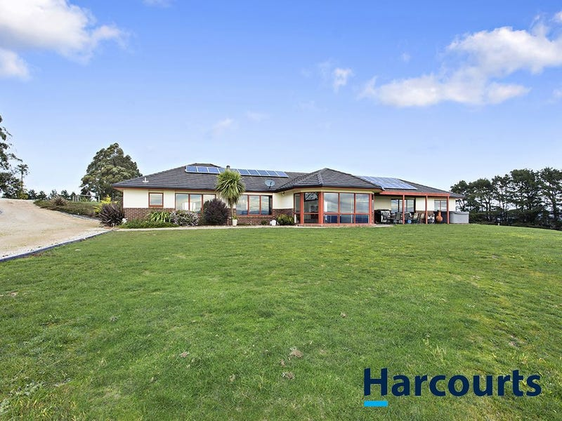 143 Haynes Track, Trafalgar South, Vic 3824