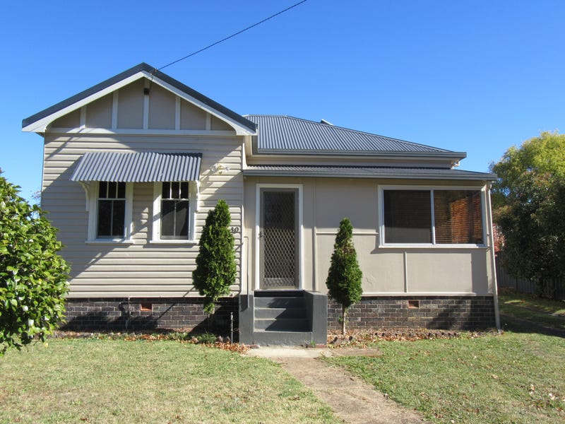 30 West Ave, Glen Innes, NSW 2370