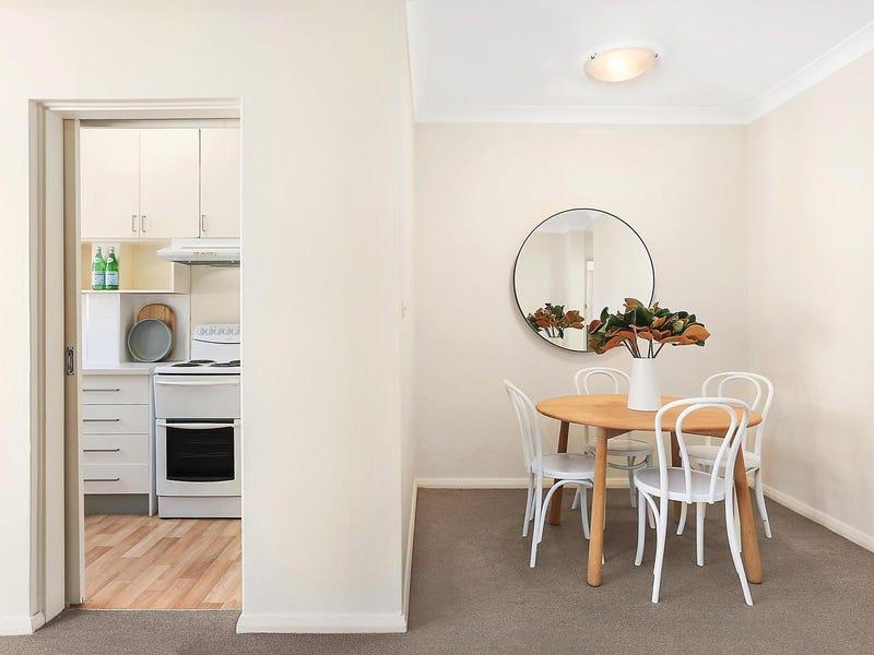26/71 Avoca Street, Randwick, NSW 2031