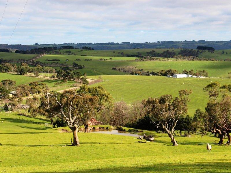 A9 Bald Hills Road, Bald Hills, SA 5203