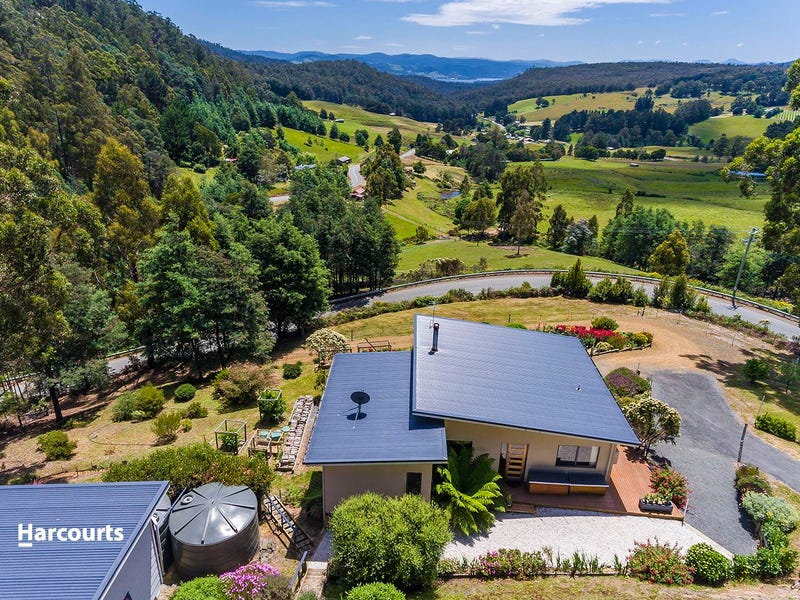 6150 Huon Highway, Glendevie, Tas 7109
