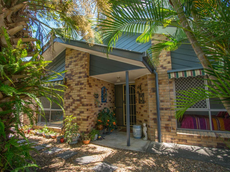 6 Thomas Court, Jacobs Well, Qld 4208