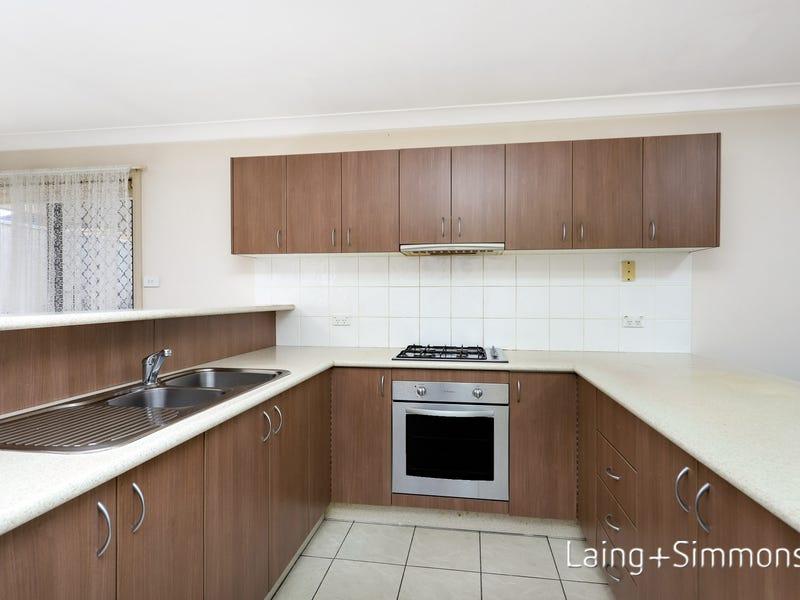4/70-72 Albert Street, Werrington, NSW 2747