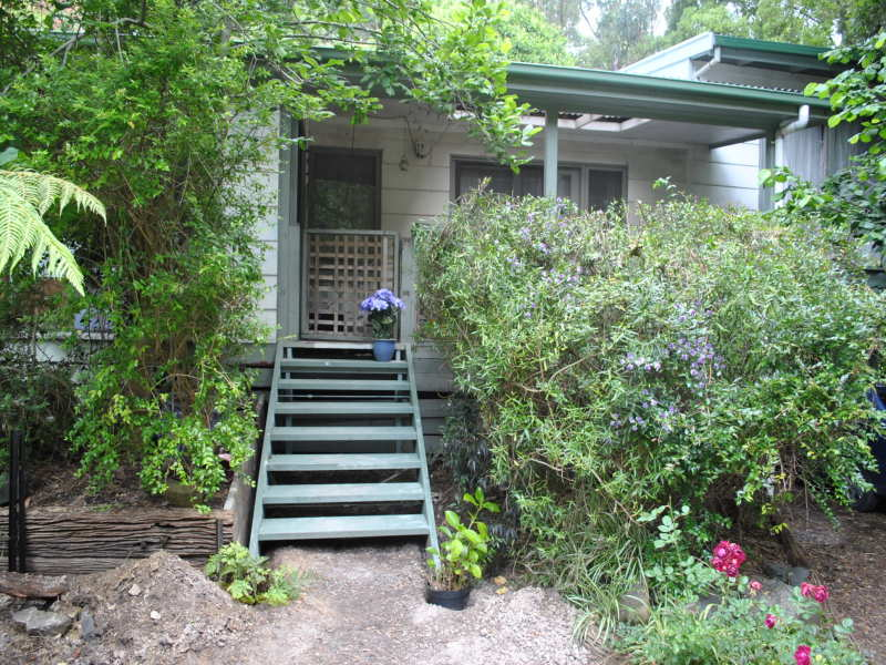 8 Leith Rd, McMahons Creek, Vic 3799