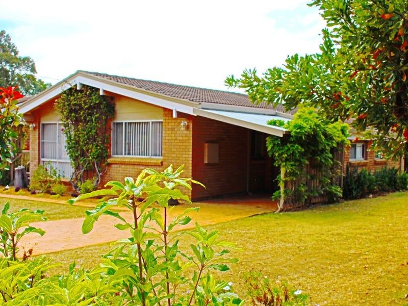 14 Leo Drive, Narrawallee, NSW 2539