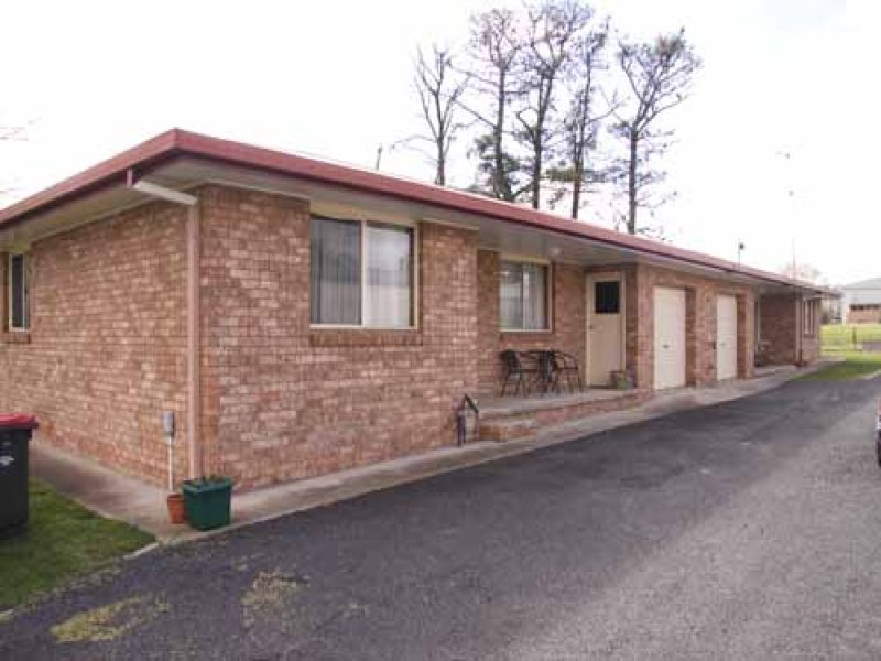 401A Grey Street, Glen Innes, NSW 2370