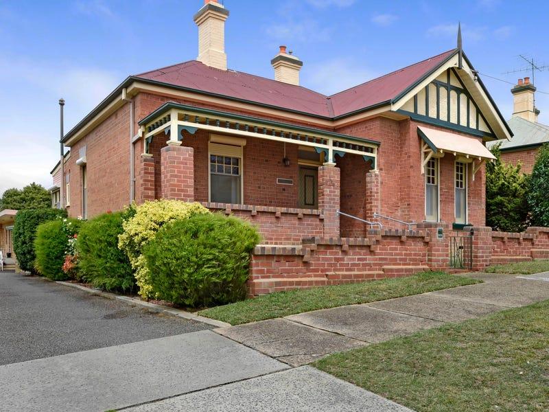 159 Cowper Street, Goulburn, NSW 2580