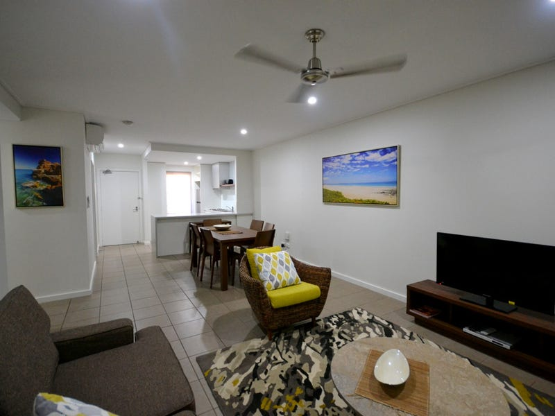 Unit 140/11 Oryx Road, Cable Beach