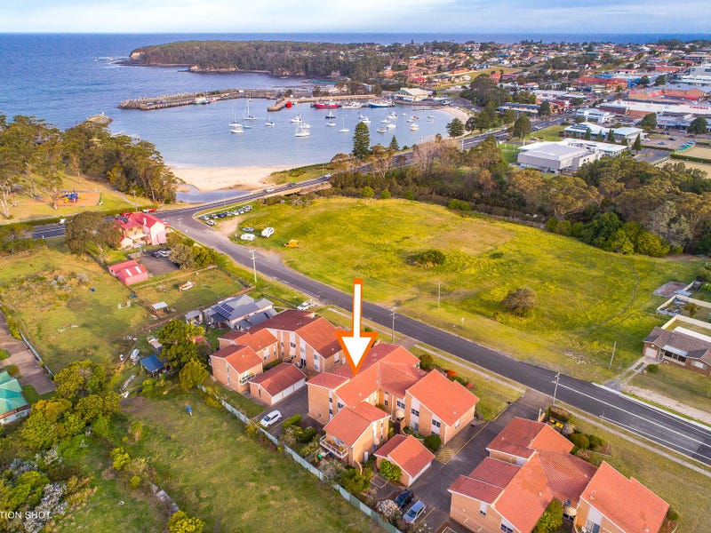7/59 Church Street, Ulladulla, NSW 2539