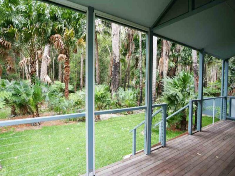 42/285 Boomerang Dr, Blueys Beach, NSW 2428