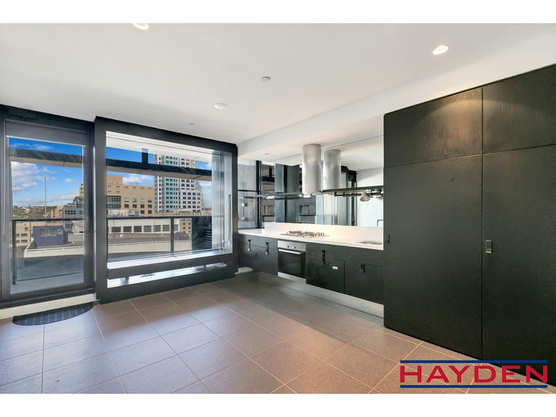 814/12-14 Claremont Street, South Yarra
