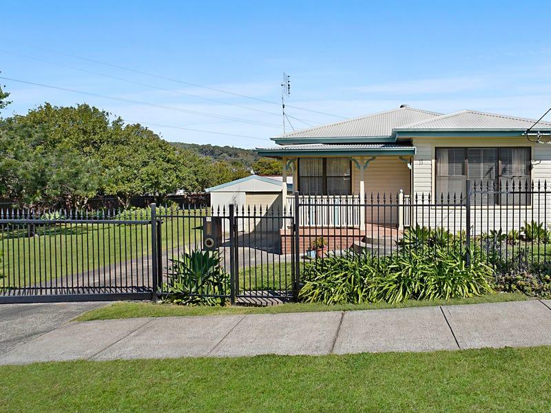 11 Watkins Road, Elermore Vale, NSW 2287