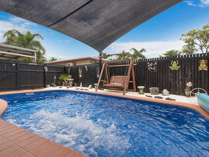 3 Timberlea Close, Deeragun, Qld 4818