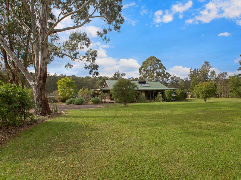 61 Gaggin Street, Clarence Town, NSW 2321