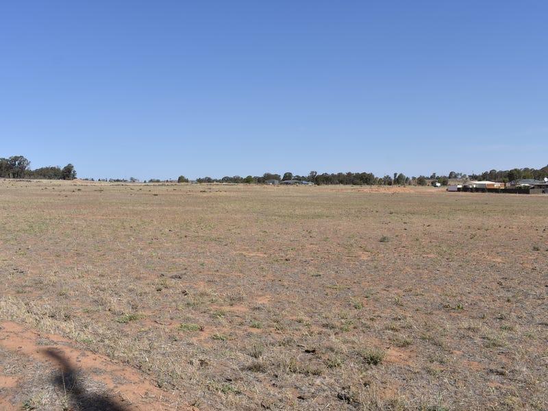 Lot 3 No Mistake Lane, Parkes, NSW 2870