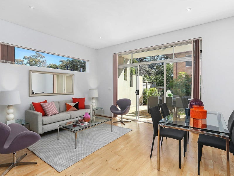 1/75 Stanley Street, Chatswood, NSW 2067