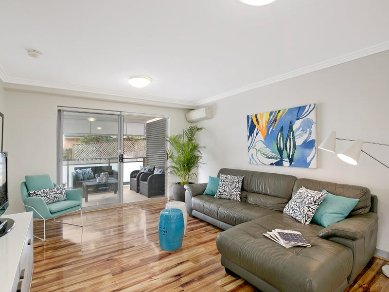 1/40-42 Brookvale Avenue, Brookvale, NSW 2100
