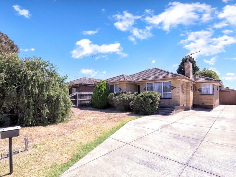 198 Craigieburn Road, Craigieburn, Vic 3064