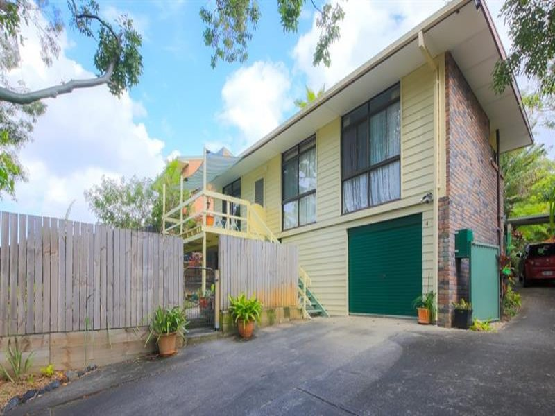 1/4  Safety Beach Dr, Safety Beach, NSW 2456