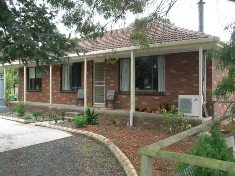 26 Finches Road, Smythes Creek, Vic 3351
