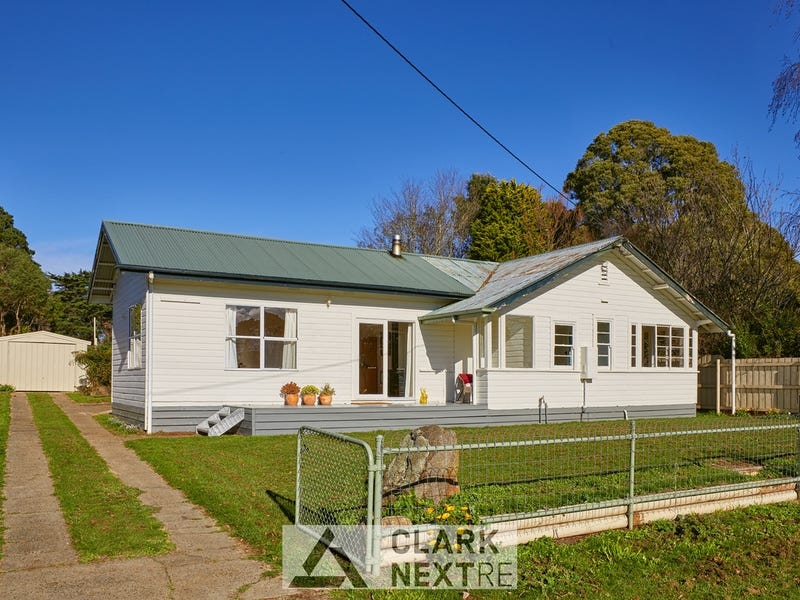 153 Nayook-Powelltown Road, Nayook, Vic 3832