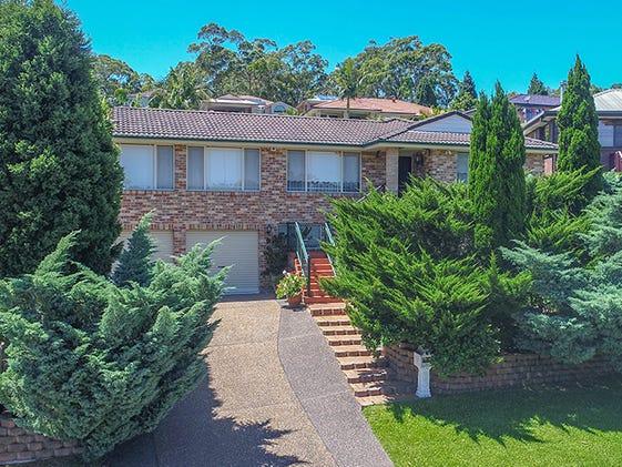 94 Wyndham Way, Eleebana, NSW 2282